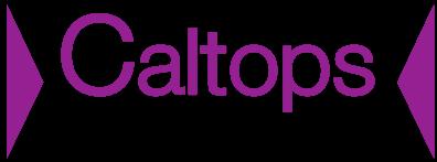 Caltops